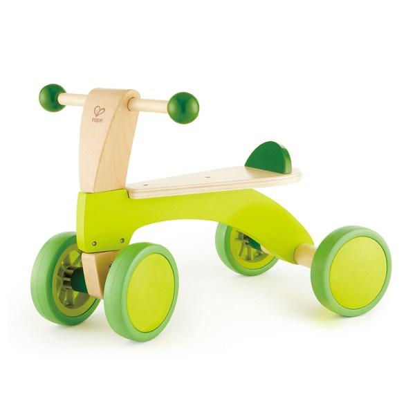 Hape Scooter