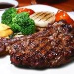 Ricette Bimby Carne