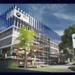 Dealer Resmi BMW Motorrad Indonesia