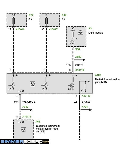 bmw e38 wiring diagrams  description wiring diagrams www