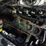 E34 535i Custom Turbo Build Bimmerfest Bmw Forum