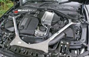 415hp S55 Powered F80 M3  F82 M4 Revealed via BMW VIN?!  Page 11