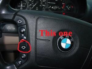 E46 tips and tricks  BMW Forum  BimmerWerkz