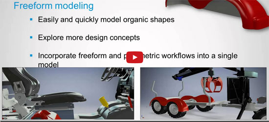 What's New in Autodesk Revit MEP 2015 and Simulation