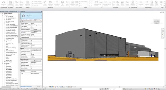 Advance PowerPack 2016 R2 For Revit