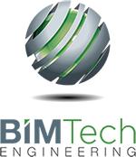 bimtech-logo-150px