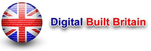 dig-built-small