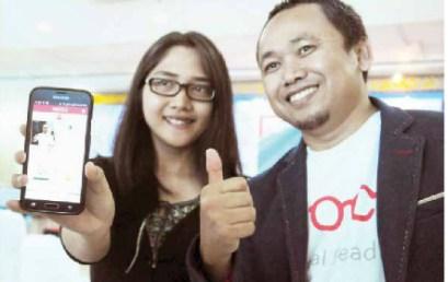 UBD menerapkan MOCO sebagai Perpustakaan Digital