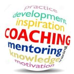 Seminar Career Coaching