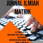 Jurnal Matrix
