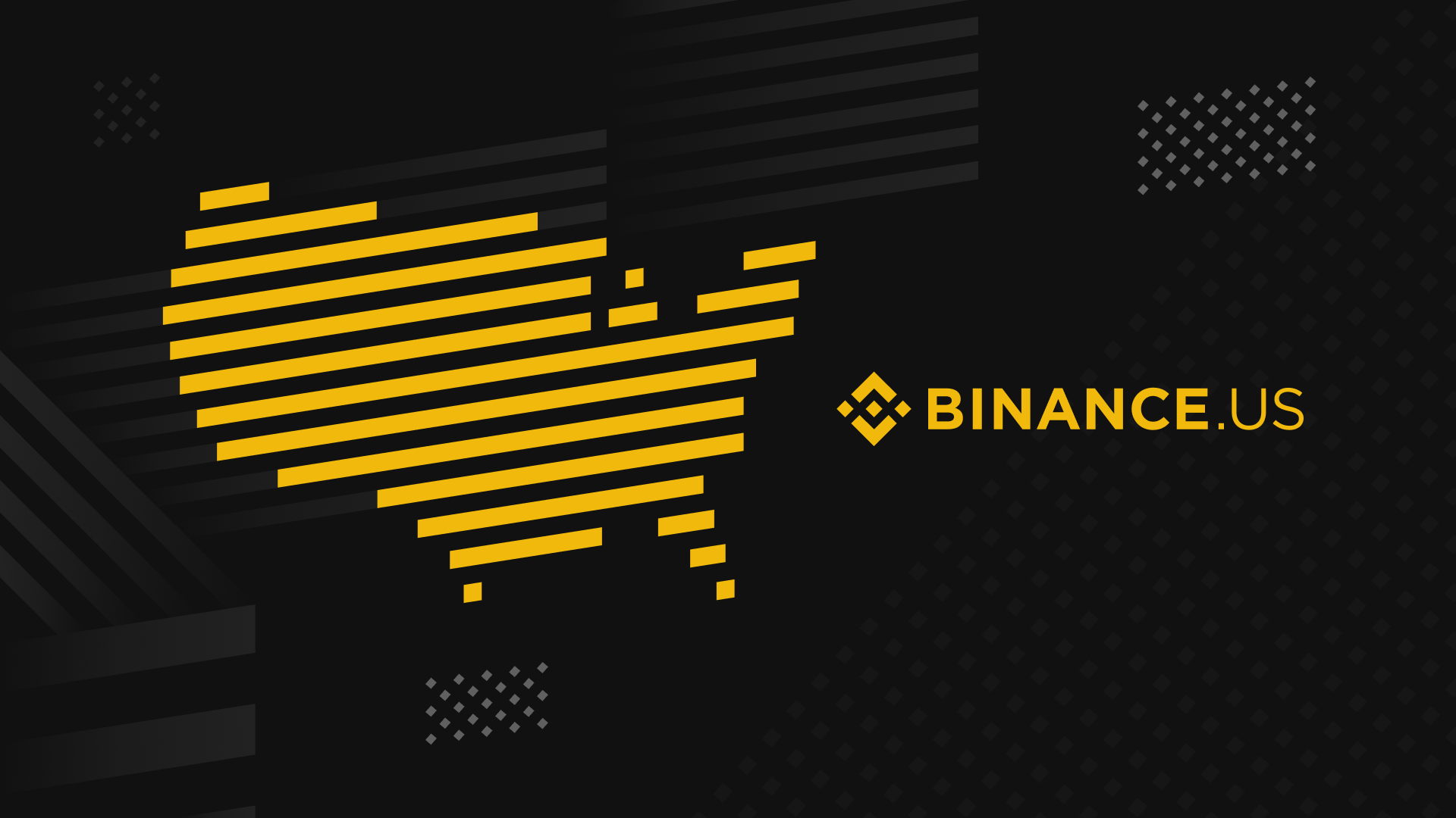 BECOME A #LINK MILLIONAIRE! Use binance sign up code  to get half off your tradi... 2