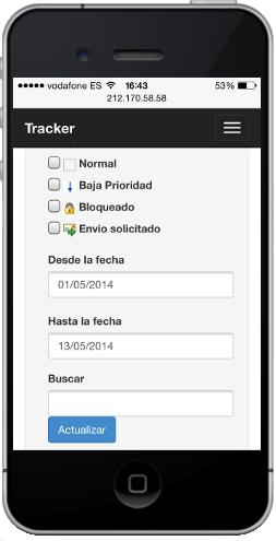tracker_iphone_3