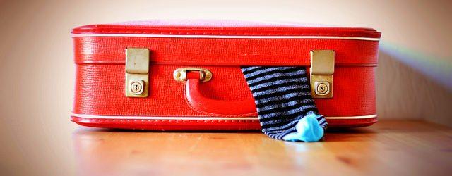 Migración de WordPress, ¿hacemos las maletas?