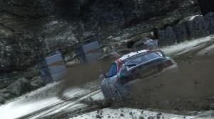 SEGA Rally Xbox 360 2