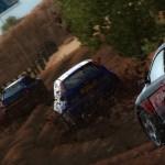 SEGA Rally Xbox 360 3