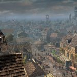 assassins-creed-rooftops
