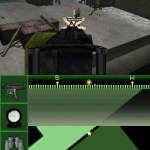 cod4ds ss1