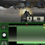 cod4ds ss4