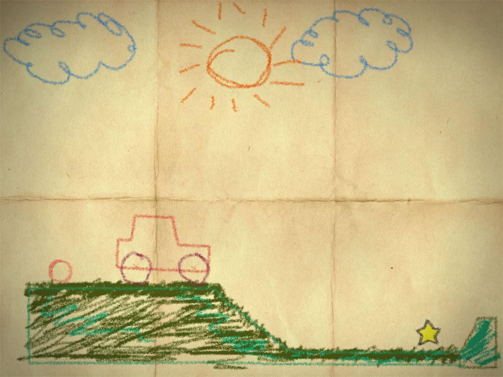 crayon physics 1