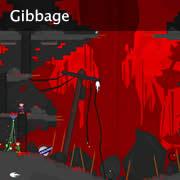 Gibbage