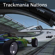 trackmania.jpg