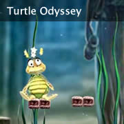 turtleodyssey.jpg