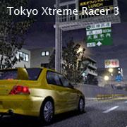 txr3review.jpg