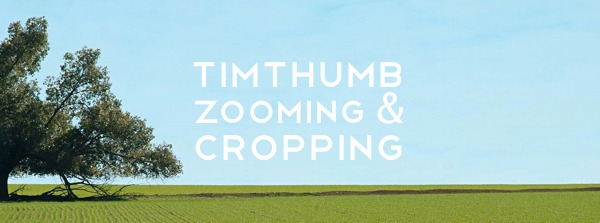 TimThumb Proportional Scaling