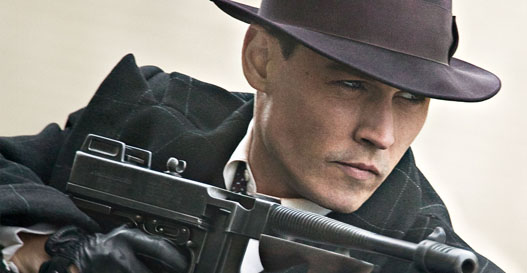 public-enemies-johnny-depp