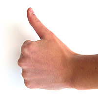 tim-thumb-2