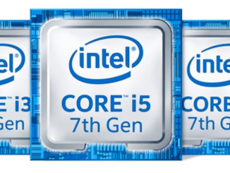 Intel-CPU-naming-scheme-binarymove
