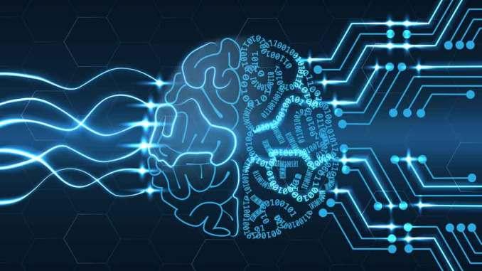 neuromorphic-chip-brain-power-binaryworld