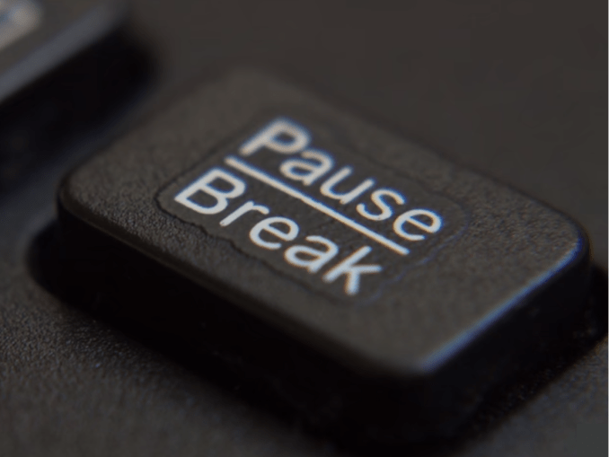 pause-break-key-binarymove