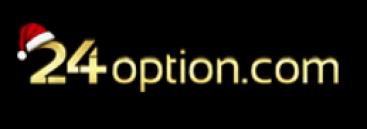 24options
