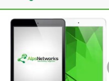 Alps networks review
