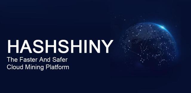 Hashfox mining reviews