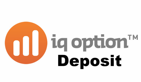 How To Start IQ Option Stock Trading Companies Account - UK