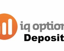 Binary options withdrawal proof of insurance monero cryptocurrency