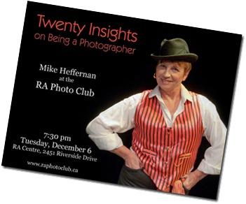 Twenty Insights - Poster - web