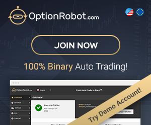 Option Robot