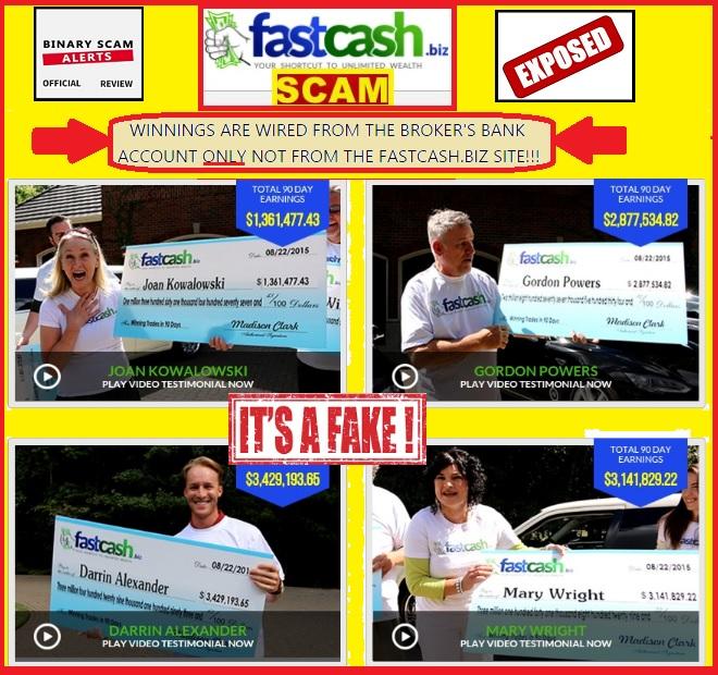 Fastcashbiz3