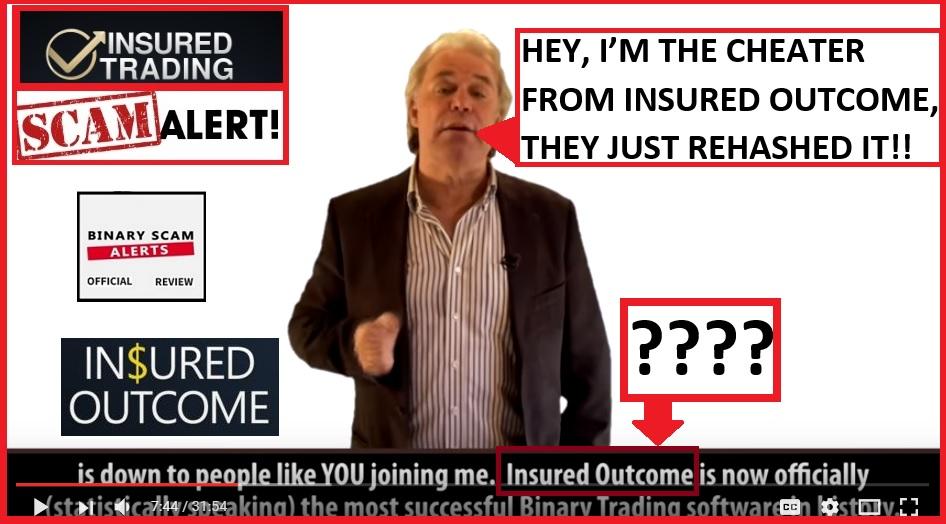 insuredtrading2