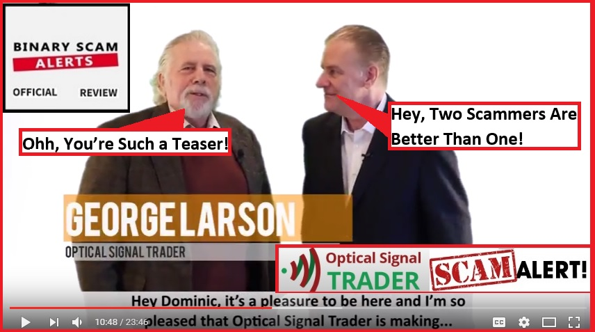 opticalsignaltrader3