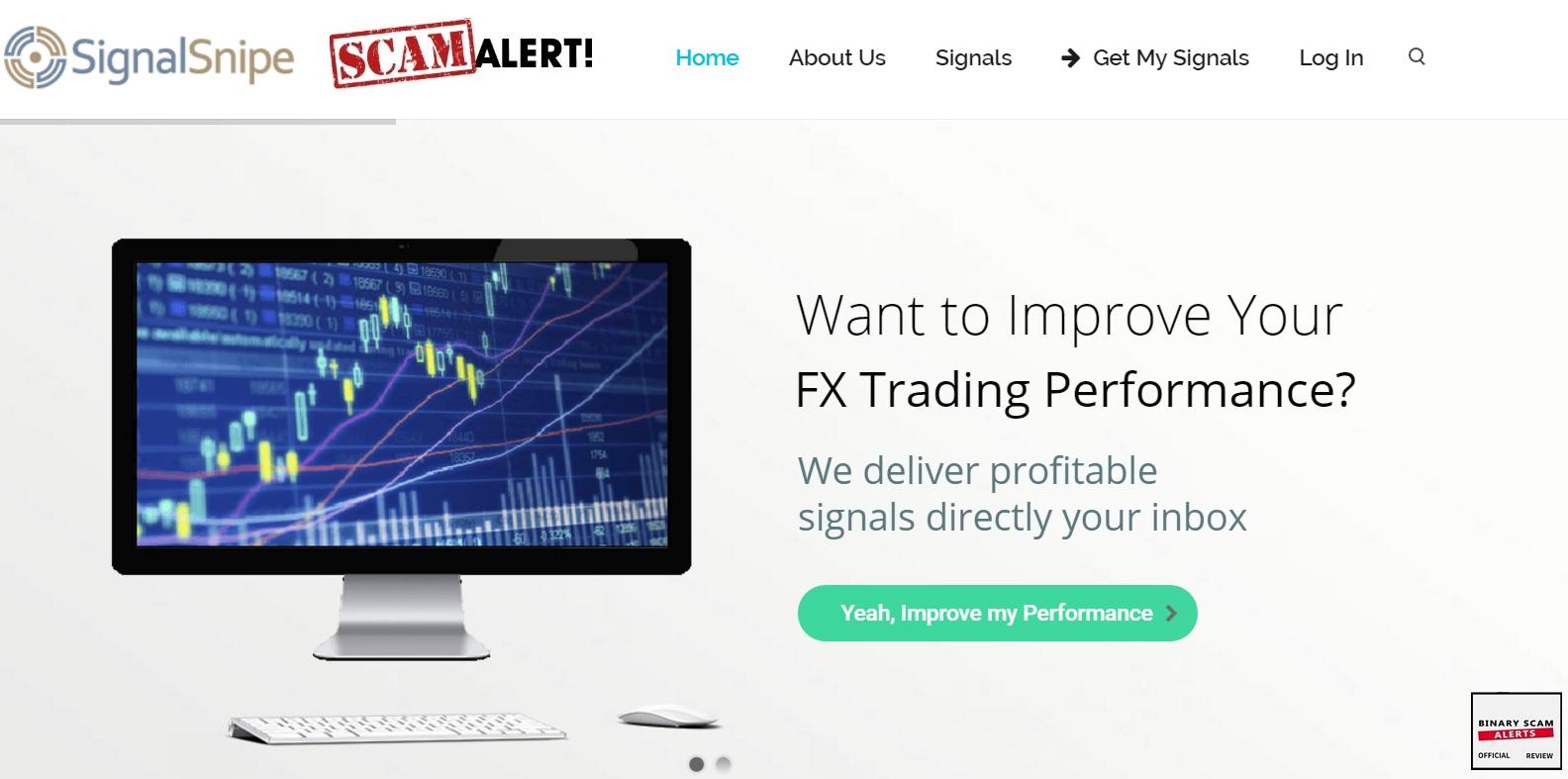 BForex: reviews. Real earnings or deception