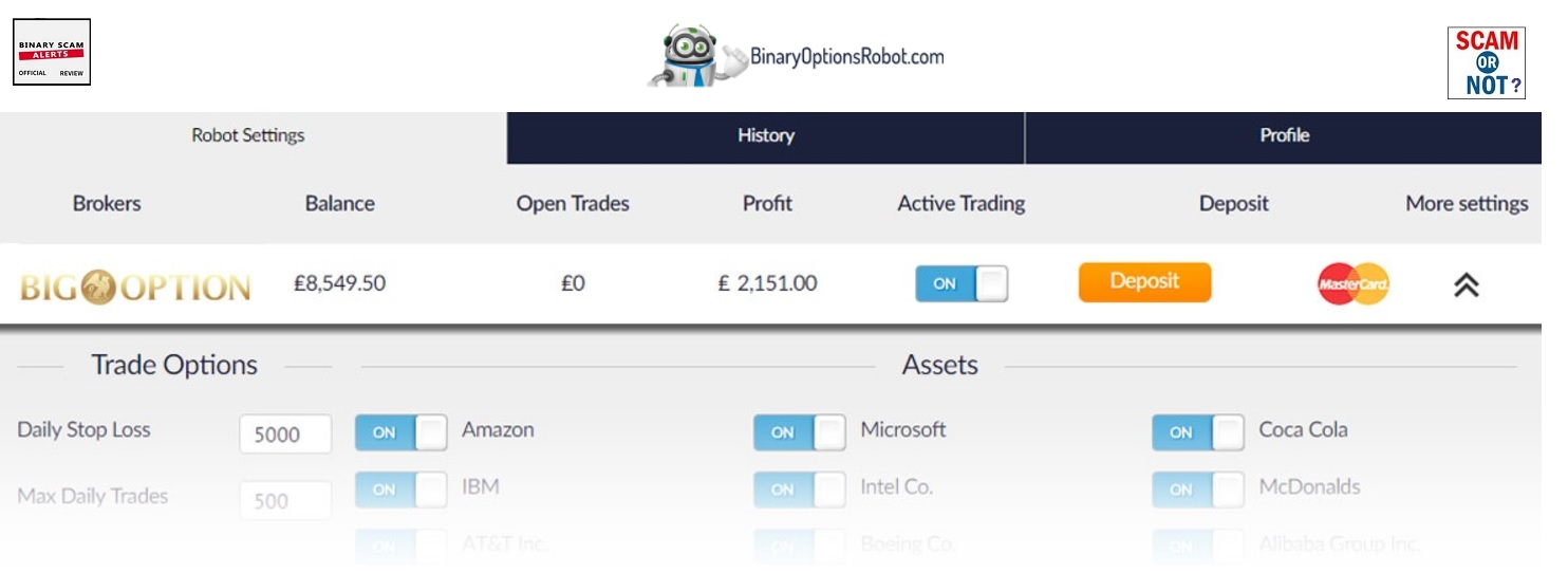 How to win 60 seconds binary options