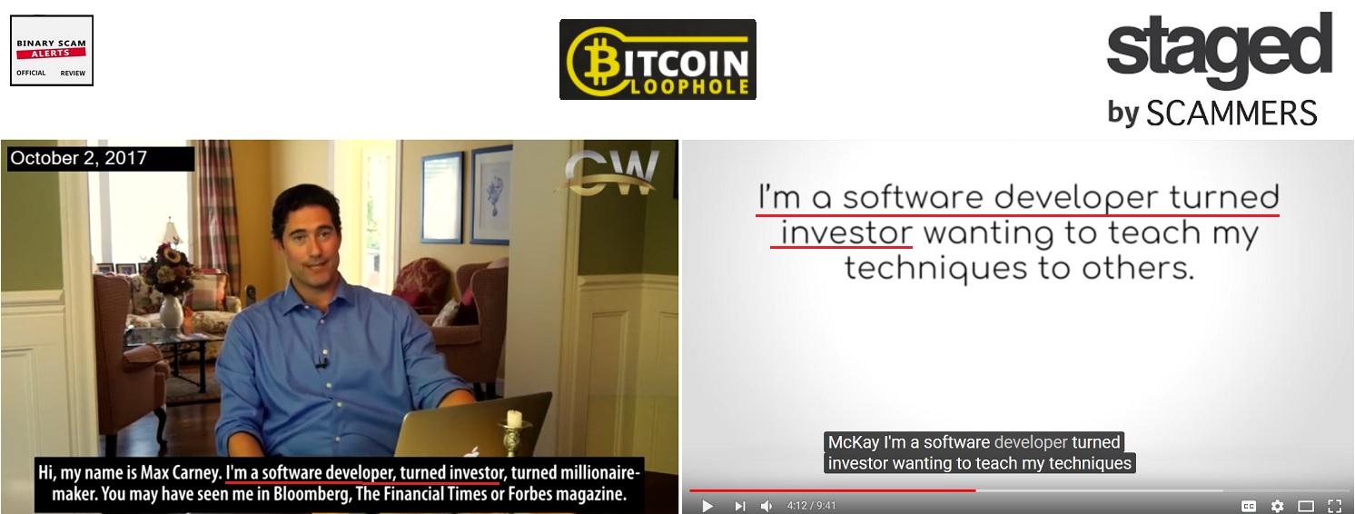 Bitcoinloophole1