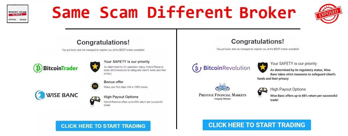 Kur uždirbti bitcoin atsakymus paštu