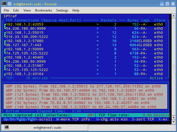 Linux Tweaks Archives - Page 2 of 2 - Magento and Linux Tweaks