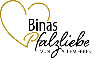 RZ_L7_Logo_Binas-Pfalzliebe.201712