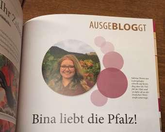 Viel Pfalz_ZS